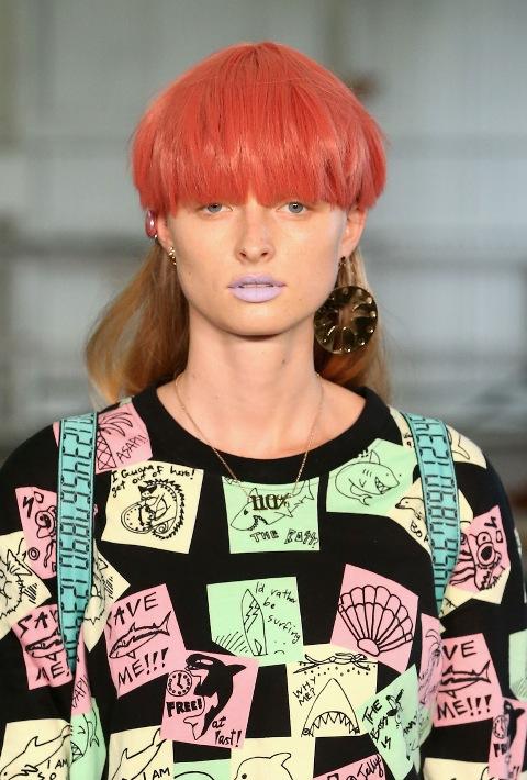5. Emma Mulholland's Wigs