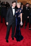 Ivanka Trump in Peter Pilotto