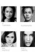 Marilyn Models (13.36%)
