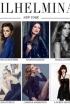 Wilhelmina Models (33.35%)