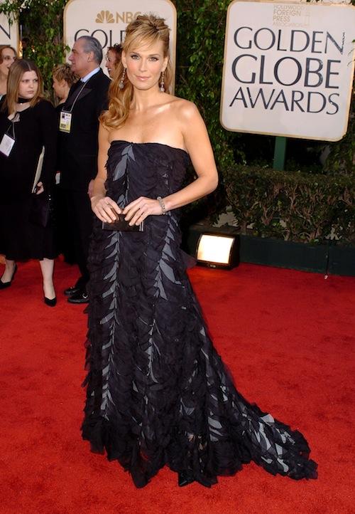 2003 Golden Globes