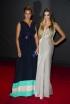 Yasmin & Amber Le Bon