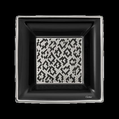 Home Splurge: Cartier
