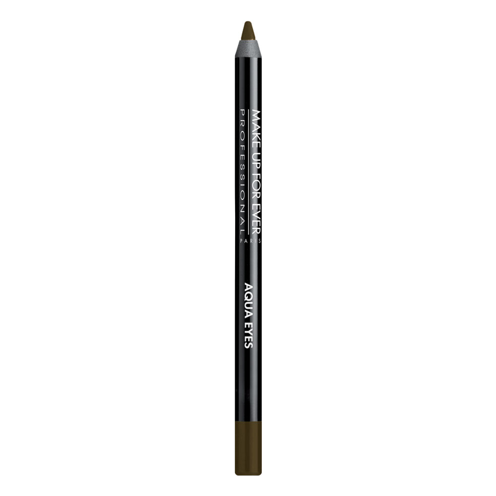Eyeliner and Brow Pencil