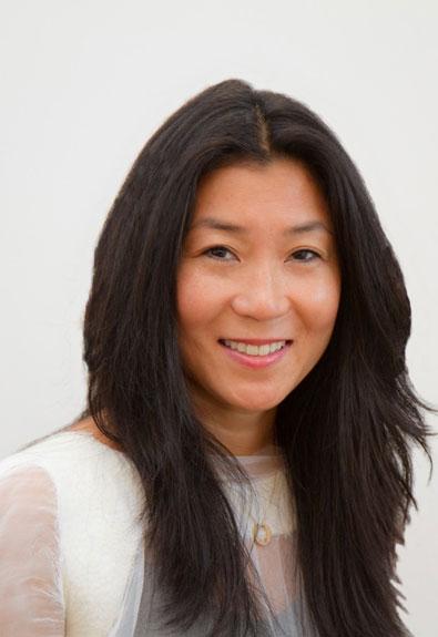 Joy Gryson, Designer