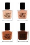 HIPP X RGB