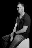 ATM Designer Anthony Thomas Melillo