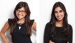 Cuyana Founders Karla Gallardo and Shilpa Shah