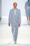 Richard Chai S/S 2013