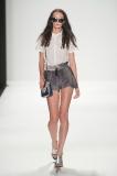 Rebecca Minkoff S/S 2013