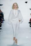 Diane von Furstenberg S/S 2013