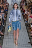 Tommy Hilfiger S/S 2013