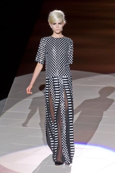 Marc Jacobs S/S 2013