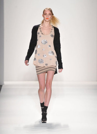 Whitney Eve Fall 2012