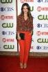 Rachel Bilson in Erdem at the 2011 Teen Choice Awards