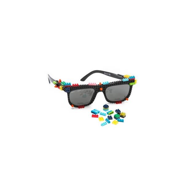 MHRS x Nanoblock Sunglasses