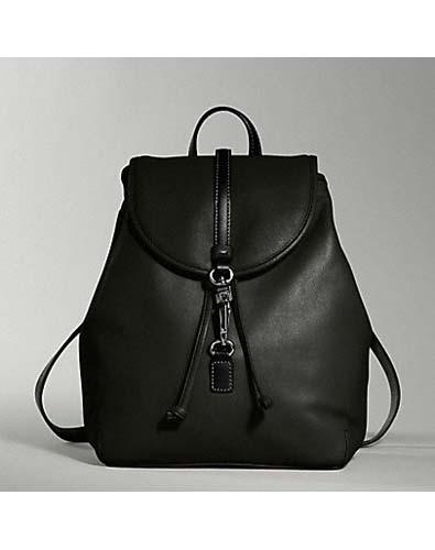 The Most Elegant Backpack