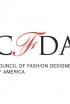 CFDA Changes