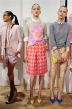 H&M Opts for Paris