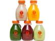 Model Juice