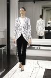 Alexander Wang Makes His Balenciaga Debut