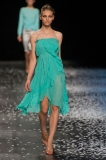Nina Ricci S/S 2013