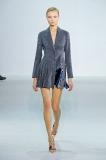 Christian Dior S/S 2013