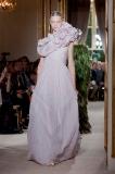 Giambattista Valli Haute Couture Fall 2012