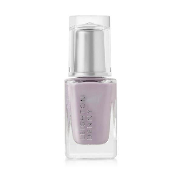 Dusty Light Purple