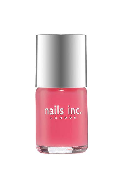 6. Prime your Nails