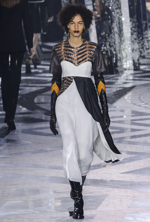 HIT: Louis Vuitton