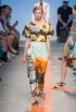 Tropical at MSGM