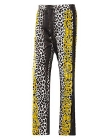 The Trendy Track Pant