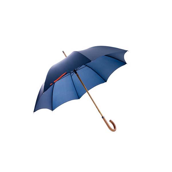 The Investment Umbrella