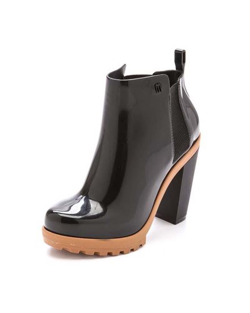 23 Rain Boots for Women - theFashionSpot