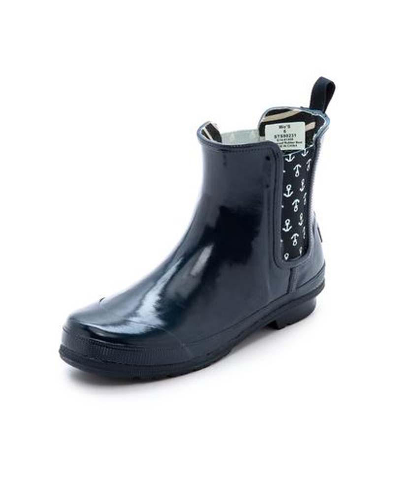23 Rain Boots for Women - theFashionSpot