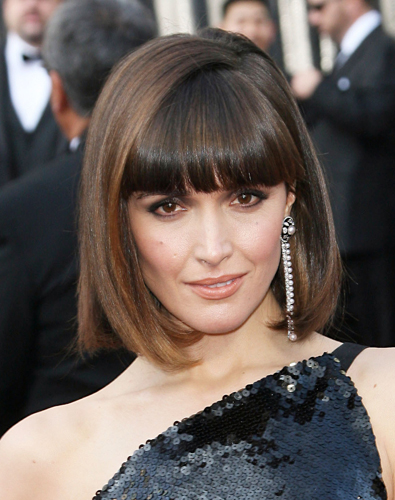 Best Skin: Rose Byrne