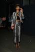 Rita Ora's Kooky Look