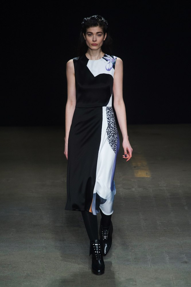 31 phillip lim fall2014 1 Runway Inspiration for Your Best Fall Ever
