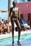 Runway to Summer L*Space Fashion Show and Pool Party