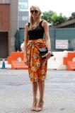 Best of NYFW Street Style