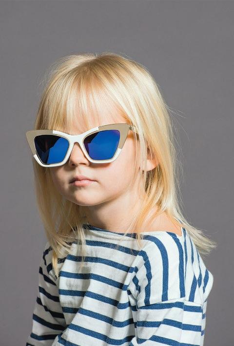 Karen Walker 2nd Summer Eyewear