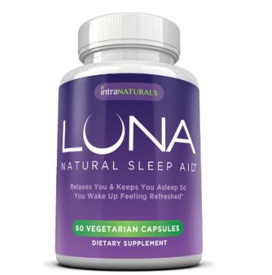 luna-sleep-aid.png