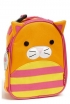 Lunchbox Kitty