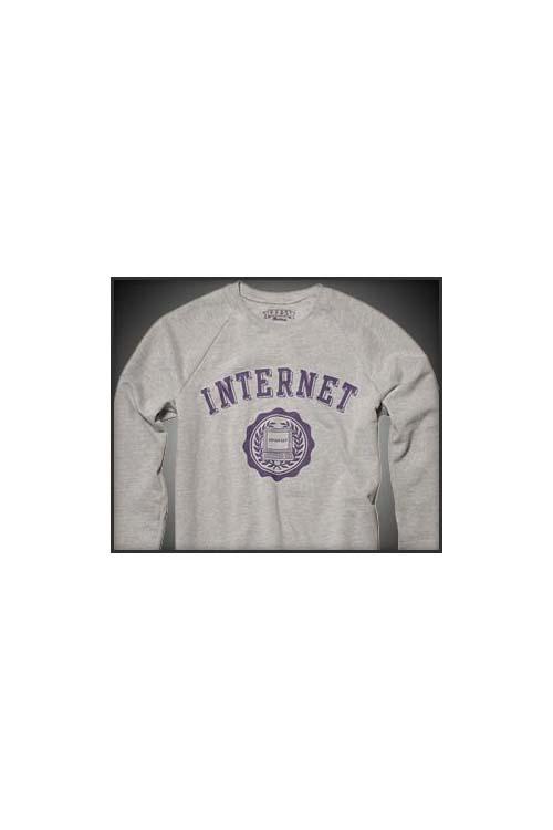 Ultimate Novelty Sweatshirt