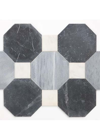 Marble Of Course