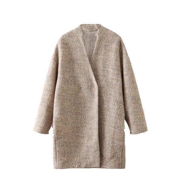 Save: Cool Coat