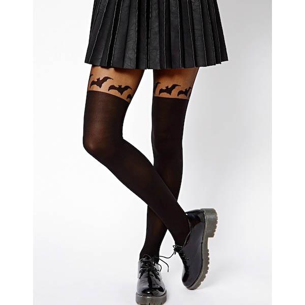 Bat Legs