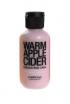 Hempz Warm Apple Cider Body Lotion
