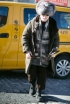 Nick Wooster in New York